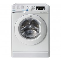 Indesit BWE101684XW 10kg 1600rpm Washing Machine