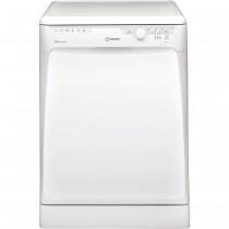 Indesit DFP27T96Z Full Size Dishwasher