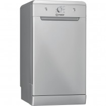 Indesit DSFE41B10S Slim Line Dishwasher