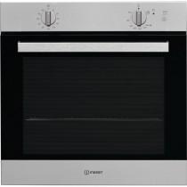Indesit IGW620IX Single Oven