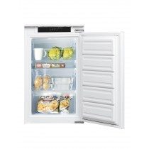 Indesit INF901EAA Freezer