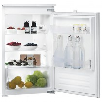 Indesit INS901AA Fridge