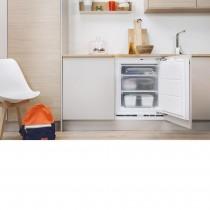 Indesit IZA1 Freezer