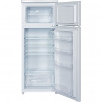 Indesit RAA29 Fridge Freezer