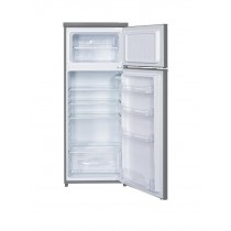 Indesit RAA29S Fridge Freezer