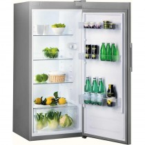 Indesit SI41SUK Fridge