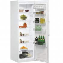 Indesit SI81QWDUK Fridge