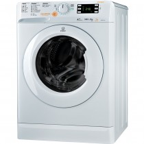 Indesit XWDE1071681XW 10kg/7kg 1600rpm Washer-Dryer