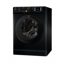 Indesit XWDE861480XK 8kg/6kg 1400rpm Washer-Dryer