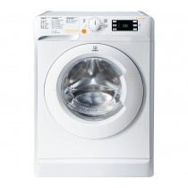 Indesit XWDE861480XW 8kg/6kg 1400rpm Washer-Dryer