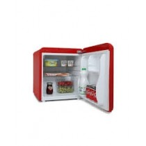 Montpellier MAB50R Fridge