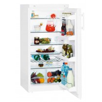Liebherr K2330 Fridge