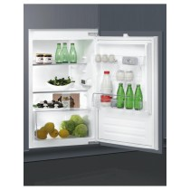 Whirlpool ARG137A Fridge