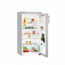 Liebherr KSL2630 Fridge