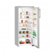Liebherr KSL3130 Fridge