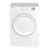 Beko DTGV7000W 7kg Tumble Dryer