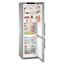 Liebherr CBNPES4878 Fridge Freezer