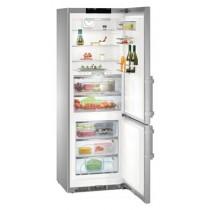 Liebherr CBNPES5758 Fridge Freezer