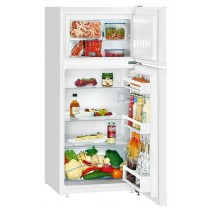 Liebherr CT2131 Fridge Freezer