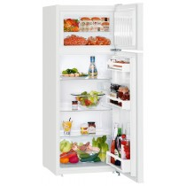 Liebherr CT2531 Fridge Freezer