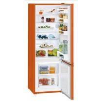 Liebherr CUNO2831 Fridge Freezer