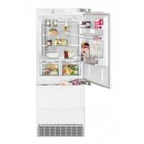 Liebherr ECBN5066 Fridge Freezer