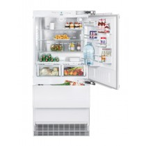Liebherr ECBN6156 Fridge Freezer