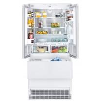 Liebherr ECBN6256 Fridge Freezer