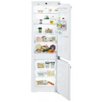 Liebherr ICBN3324 Fridge Freezer