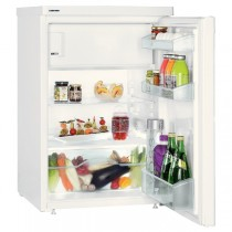 Liebherr T1504 Fridge