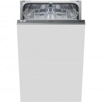 Hotpoint LSTB6M19 Slim Line Dishwasher