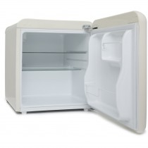 Montpellier MAB50C Fridge