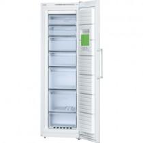 Bosch GSN36VW30G Freezer