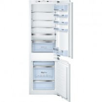 Bosch KIN86AD30G Fridge Freezer