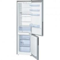 Bosch KGV39VL31G Fridge Freezer