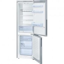 Bosch KGV36VL32G Fridge Freezer
