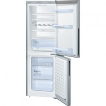 Bosch KGV33VL31G Fridge Freezer