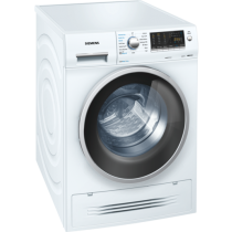 Siemens WD14H421GB 7Kg/4Kg 1400rpm Washer-Dryer