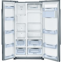Bosch KAN90VI20G Fridge Freezer