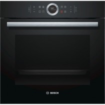 Bosch HBG634BB1B Single Oven