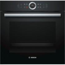 Bosch HBG674BB1B Single Oven