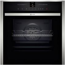 NEFF B47VR32N0B Single Oven