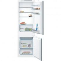 Bosch KIV86VS30G Fridge Freezer