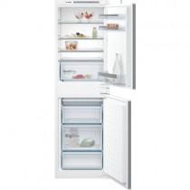 Bosch KIV85VS30G Fridge Freezer