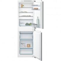 Bosch KIV85VF30G Fridge Freezer
