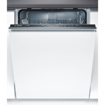 Bosch SMV40C30GB Full Size Dishwasher