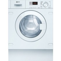 NEFF V6320X1GB 7kg/4kg 1400rpm Washer-Dryer
