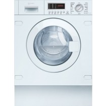 NEFF V6540X1GB 7kg/4kg 1400rpm Washer-Dryer