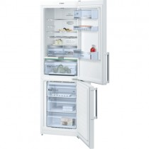 Bosch KGN36AW35G Fridge Freezer