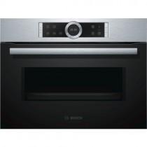 Bosch CFA634GS1B Microwave